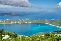 2019-01-22 at 15-20-01 (RickDuhrkopf) Tags: americanvi cruise eastercaribbean mountaintopandvillabotanicaexcursion stthomas symphonyoftheseas