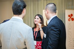 "Swiss Alumni 2018 • <a style=""font-size:0.8em;"" href=""http://www.flickr.com/photos/110060383@N04/46115928464/"" target=""_blank"">View on Flickr</a>"