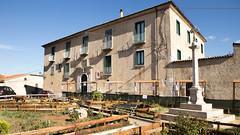 Casa Romano (neznamneznamuch) Tags: city italy monument building архитектура город здание история италия памятник