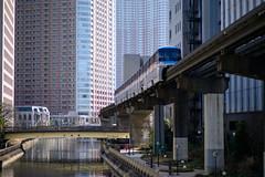 Tokyo Bay Area (ubic from tokyo) Tags: 85mm cosina japan nikon nikonz6 planar planart1485 planart1485zf2 tokyo zf2 carlzeiss 東京 東京都 日本 jp