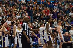 142A3888 (Roy8236) Tags: lake braddock basketball south county high school championship