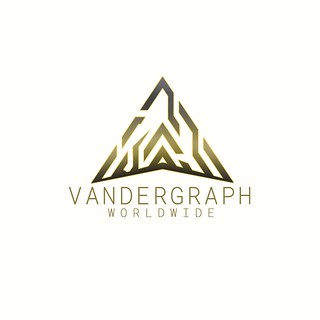 For every situation there is a Vandergraph innovation   Kind Regards,  Douglas Berkshire Vandergraph CEO Vandergraph Worldwide  Https://VandergraphWorldwide.com Https://www.Bargainbrute.com   #schoolchoice, #motivation, #humanresources, #startups, #invest
