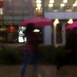 Pink Umbrellas thumbnail