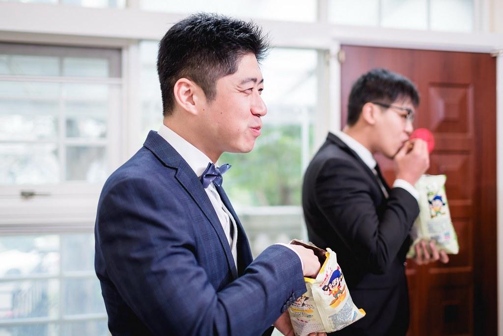 文彬&玟伽、婚禮_0103