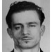 Irvin Flores Rodriguez--sedition, attempted murder trials: 1954