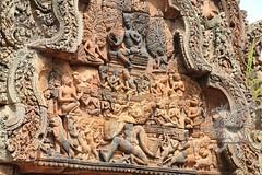 Angkor_Banteay Srei_2014_26