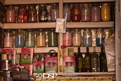 Marrakech, Morocco (David Simchock Photography) Tags: 2006 africa davidsimchock davidsimchockphotography dijoncreativesolutions djemaaelfna marrakech marrakesh morocco nikon vagabondvistas clientequatorialtravel image naturalmedicine photo photograph photography plaza spices travel travelphotography