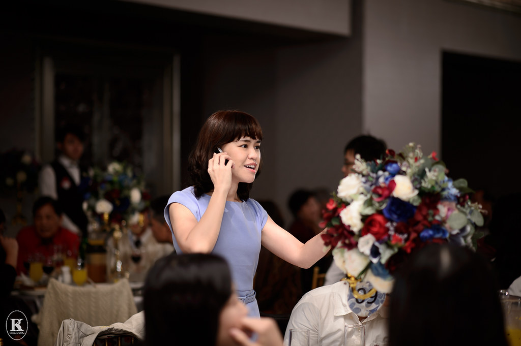 民生晶宴婚攝_086