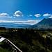 Mira Lago #letsguide