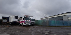 IMG-20190302-WA0019 (JAMES2039) Tags: volvo fm12 ca02tow fh13 globetrotter pn09juc pn09 juc tow towtruck truck lorry wrecker rcv heavy underlift heavyunderlift 8wheeler 6wheeler 4wheeler frontsuspend rear rearsuspend daf lf cf xf 45 55 75 85 95 105 tanker tipper grab artic box body boxbody tractorunit trailer curtain curtainsider tautliner isuzu nqr s29tow lf55tow flatbed hiab accidentunit iveco mediumunderlift au58acj ford f450 renault premium trange cardiff rescue breakdown night ask askrecovery recovery scania bn11erv sla superlowapproach demountable