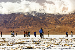 20190216-DeathValley-0680.jpg (LucaFoto!) Tags: flat images leorigill crystals badwater february best quality foto luclucafotocom landroverlr4 photography salt lucafoto fotography deathvalley explore