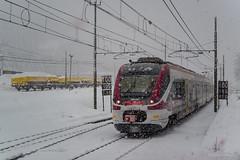 ETR 526 017 - BRENNERO 15/03/2019 (Giovanni Grasso 71) Tags: etr 526 017 brennero 15032019 trentino trasporti nikon d610 giovanni grasso