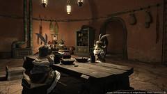 Final-Fantasy-XIV-250319-057