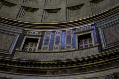 IMG_3761_1 (avolanti) Tags: rome roma italy italia summer vacation wanderlust travel explore pantheon roman ruins ancientrome architecture canon canonphotography amateurphotography photography