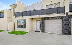 2/2A Lynch Road, Brooklyn Vic