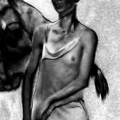 Dance ¬ 1042 (Lieven SOETE) Tags: young junge joven jeune jóvenes jovem feminine 女士 weiblich féminine femminile mulheres lady woman female vrouw frau femme mujer mulher donna жена γυναίκα девушка девушки женщина краснодар krasnodar body corpo cuerpo corps körper dance danse danza dança baile tanz tänzer dancer danseuse tänzerin balerina ballerina bailarina ballerine danzatrice dançarina sensual sensuality sensuel sensuale sensualidade temptation sensualita seductive seduction sensuell sinnlich modern moderne современный moderno moderna hedendaags contemporary zeitgenössisch contemporain contemporánean