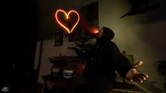 Finde Grimaldo (Frodo DKL) Tags: lightpainting light painting lightart art pinturadeluz pintura de luz larga exposición largaexposicion longexposure longexposurephotography noctography children of darklight childrenofdarklight dkl frododkl frodoalvarez frodo lightpaintingparadise lpp lumipop olympus esolympus nubia ledlenser matteriacreativa nophotoshop model portrait retrato modelo backlight fibra fiber tunel tunnel selfportrait love fun