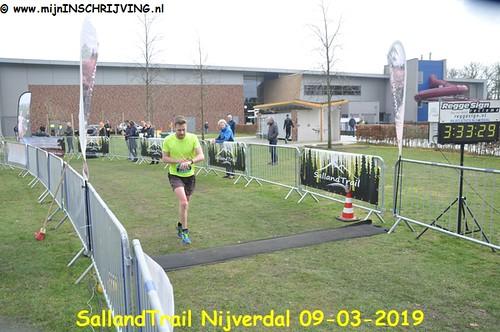 SallandTrail_09_03_2019_0045