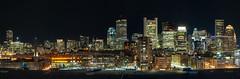 DSC_3726-Pano: Boston Skyline (Colin McIntosh) Tags: boston skyline night nikon d610 50mm f2 h manual focus