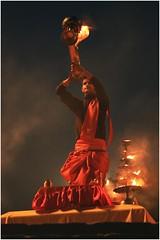 India Travel Photography: Aarti Ceremony, Nada Sadhus & burning Ghats at Varanasi 2019 Benares.004 by Hans Hendriksen (Travel Photography - Reisfotografie) Tags: india travel photography uttar pradesh north noord crowd reisfotografie reisfoto varanasi cremation ghat ghats benares banāras kashi kasi 2019 bad baden bath snan bathing people planet naked naakt naga sadhu saddhu baba nackt hindu hindus hindoe hindoes ganga gangus ganges river rivier march holy heilig sacred ceremony ceremonie religion religie nude dahues babas pelgrims pilgrimage pilgrims bedevaart menigte hindúes sagrado río aarti fire vuurceremonie burning manikarni manikarnika dead reincarnation reincarnatie afterlife