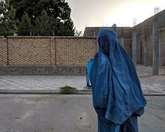 IMG_20180528_185153-01-01 (SH 1) Tags: herat afghanistan af