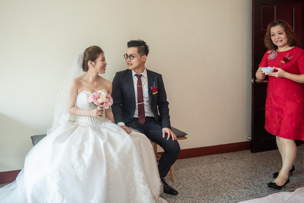 婚禮紀錄永隆與雅珮-231