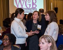 WGB Womens' Empowerment Luncheon 2019 ES v-49