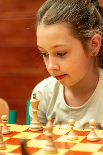 Otwarte Mistrzostwa Żarowa w Szachach-205