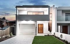 15A Glover Street, Greenacre NSW