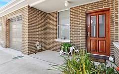 8/13 Busby Street, South Bathurst NSW
