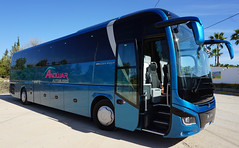 "autobus ecija - autocares andujar  (2) • <a style=""font-size:0.8em;"" href=""http://www.flickr.com/photos/153031128@N06/46710791764/"" target=""_blank"">View on Flickr</a>"