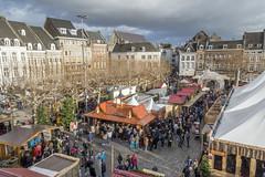 20181222_3661e (Enrico Webers) Tags: maastricht limburg netherlands niederlande nederland paysbas holland limbourg christmas market weihnachtsmarkt kerstmarkt 2018 201812