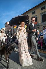 Festa Del Vino Montespertoli 2017 (Pucci Sauro) Tags: toscana firenze montespertoli vino chianti grupponovecento sfilatastorica