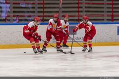 Troja vs Skövde 09 (himma66) Tags: onepartnergroup hockey ishockey icehockey youth troja trojaljungby skövde ice cup puck skate team ljungby ljungbyarena