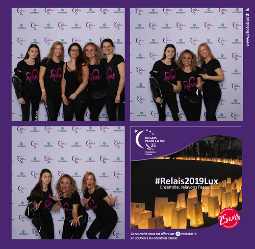 Relais2019Lux_Photobooth (841)