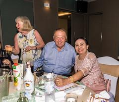 DSC_6629 (bigboy2535) Tags: john ning oliver married wedding hua hin thailand wora wana hotel reception evening