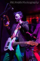 IMG_1570 (Niki Pretti Band Photography) Tags: band canon canonphotography concertphotography liveband livemusic livemusicphotography music musicphotographer musicphotography nikiprettiphotography thecoverups ivyroom