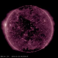 2019-01-20_18.30.16.UTC.jpg (Sun's Picture Of The Day) Tags: sun latest20480211 2019 january 20day sunday 18hour pm 20190120183016utc