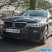2019-BMW-630d-GT-7