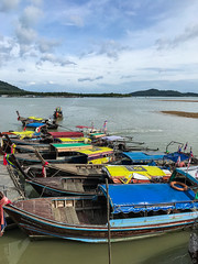 Coconut-Island-Phuket-iphone-0587