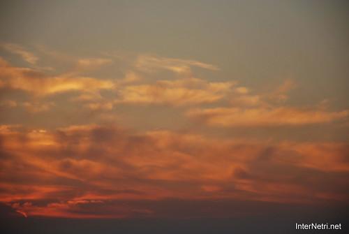 Сонце і небо InterNetri Ukraine 54