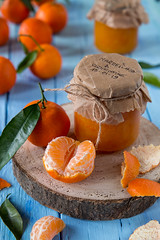 Clementine (stgio) Tags: marmellata clementine agrumi citrus food foodphotography foodstyling foodphoto dolci colazione breakfast conserve fattoincasa homemade