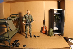 IMG_0139 (darqq_seraphim) Tags: barbie friends dolls military militaryactionfigure militaryplayset worldpeacekeepers 16scaleactionfigure 30pointsarticulation clicknplay