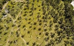 Rang-Yai-Island-Phuket-mavic-0945