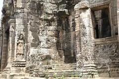 Angkor_Bayon_2014_19