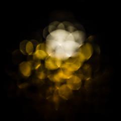 s' gold bokehle (m_laRs_k) Tags: chromecameraprofile classicchrome hct crazytuesday bokeh gold olympus nyc ikea usa brooklyn newyorkcity dof 纽约 ньюйо́рк neon squared lightroomed omd suppenzoom superzoom 14150 yellow orange brown black circles balls minimalism mft mlarsk