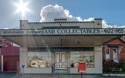 119A Clinton St, Goulburn NSW 2580