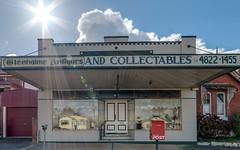 119A Clinton Street, Goulburn NSW