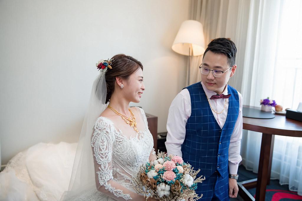 新竹芙洛麗,芙洛麗大飯店,芙洛麗教堂婚禮,水上教堂,教堂類婚紗,婚攝卡樂,Brian&Jenny138