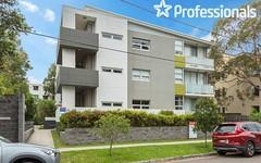 12/6-8 Reid Avenue, Westmead NSW